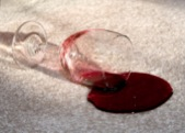 carpet_cleaning_north_lakes_wine